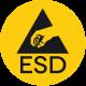 Антистатика (ESD)